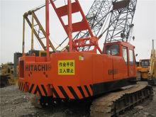 Used 2004 Hitachi KH