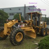 Used 2014 Caterpilla