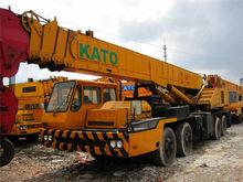 2004 KATO NK500E-V Japanese use