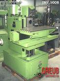 ACIERA F5 CNC Cnc milling machi