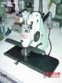 CKF Piercing press #1141