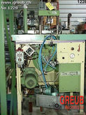 ESSA EC 1.5 Automatic press #12
