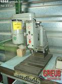 TECHNICA 4111 Copy milling mach