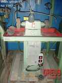 REMA DS-12/200W tool grinding m