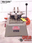 SCHWEIZER 4B Drilling machine #