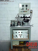 RUETSCHI Welding machine #2317