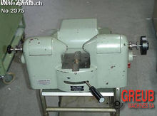JAGGI Drilling machine #2375
