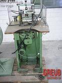 ESSA EC 1.5 Automatic press #23
