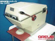 SEILER FME-2-R Special machine