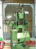 ESSA BH 6T Automatic press #268