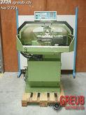 EBOSA Special machine #2721