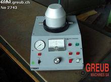 NOK GREINER Impermeability cont