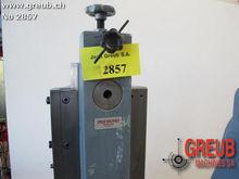 HUGI 200 Foot press #2857