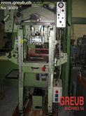 ESSA PLA 15 Automatic press #30