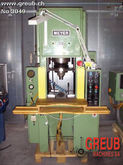 Used MEYER A4-80/390