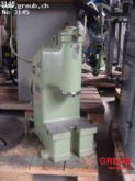 JENNY 9D Hydraulic press #3145