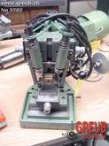 SCHWEIZER V Drilling machine #3