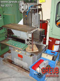 SIXIS S103 Universal milling ma