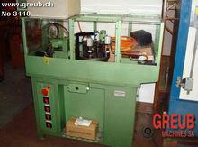 JALL AL4 Transfer machine #3440