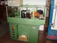 JALL AL4 Transfer machine #3440