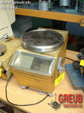 Used METTLER P10 Sca