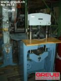 ESSA RE 8 Eccentric press #3673