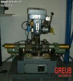 Used ACIERA 6 Drilli