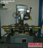 Used ACIERA 6 Drilli