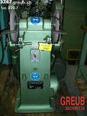 IFANGER F305 Bett grinder #3767