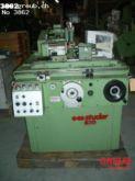 STUDER S20 cylindrical grinder