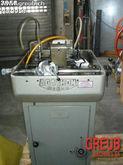 AGATHON 125 tool grinding machi