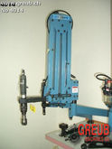 WELLCAM GT-24VM Tappingmachine
