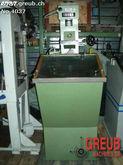 ISOMA 126Y Profile projector #4