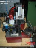 SCHMID SP 710 Transfert printin