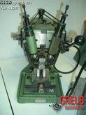 SCHWEIZER 5 Drilling machine #4