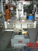SIXIS S 103 R Milling machine #