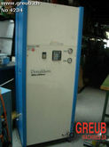 Used Air dryer #4234