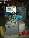 ISMECA 6601872 Vibrator #4259