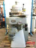 LOH LZ 25 A Bett grinder #4261