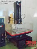 SARIX SR-HPM T1-T4 Wire spark e