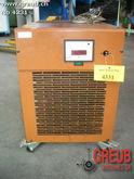 MARKSA Cooler #4331
