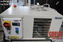 OLAER KAWM 12 Cooler #4387