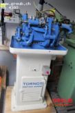 TORNOS HC-3 Catch milling machi