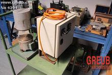 CADDOG Heating plate #4394