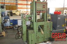 ESSA BH 30 TO High speed press