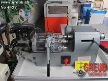 PTT Drilling machine #4427