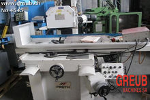 Used PROTH Surface g
