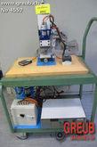 Drilling machine #4552