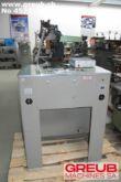 GREINER Special machine #4572