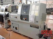 Used TSUGAMI BS18CE